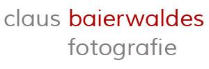 Baierwaldes